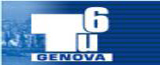 Tu6Genova